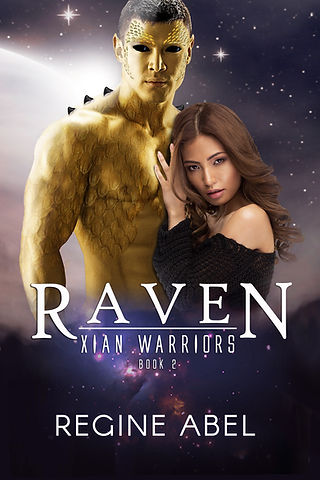 Raven1000x1500.jpg