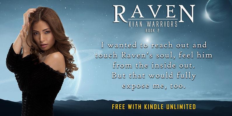 Raven_Teasers3.jpg