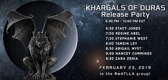 Khargal_Party2.jpg