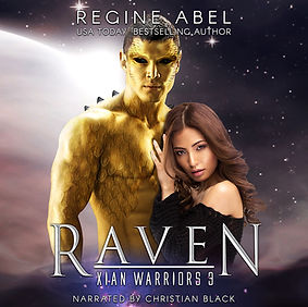 Raven_Audiobook_Cover_Small.jpg