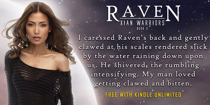 Raven_Teasers1.jpg