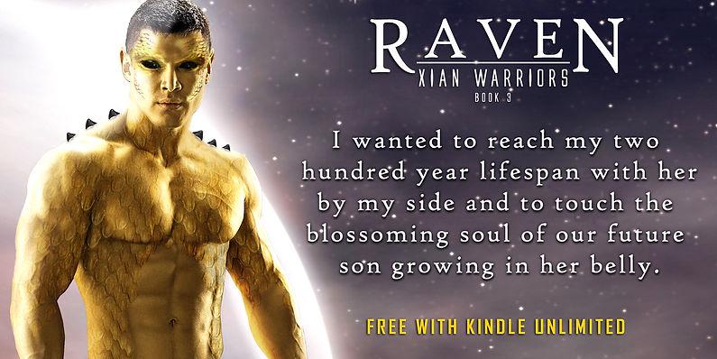 Raven_Teasers2.jpg
