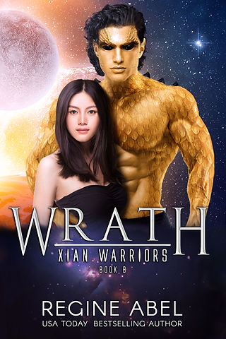 Wrath_Cover.jpg