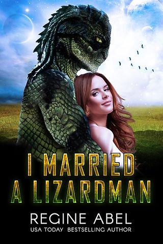 Lizardman_Cover.jpg