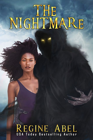 Nightmare_Cover.jpg