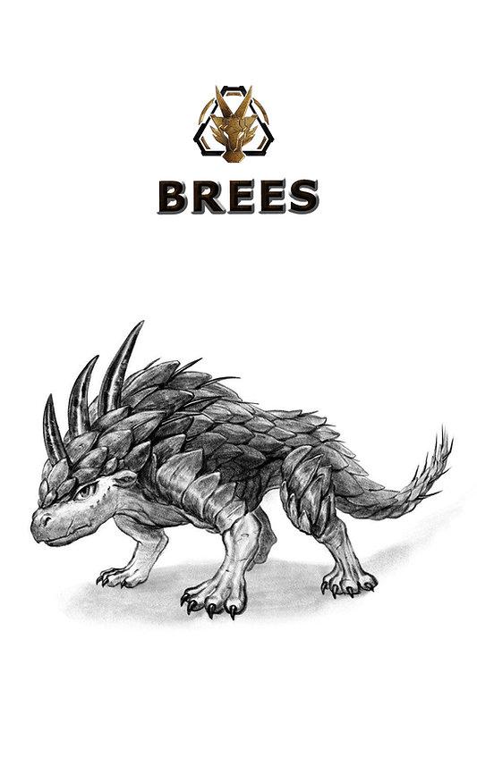 Brees.jpg