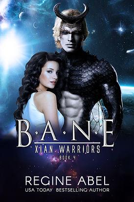 Bane_Cover.jpg