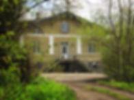 villa gress.JPG.jpg