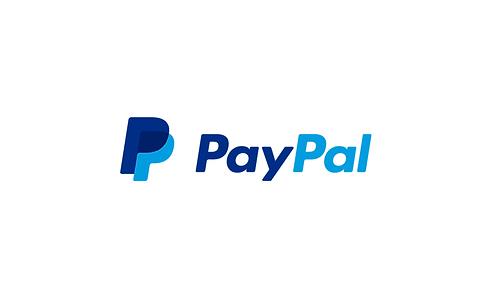 Paypal-la-solucion-necesari-an-etodo-eco