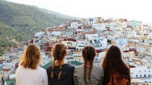 Girl Captains Morocco'18.png