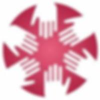 GLC hands logo.jpg