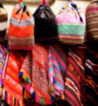 weaving-peru.jpg