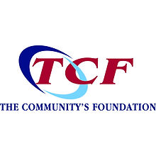 TCF  Logo 2018-With Name - SQUARE.jpg