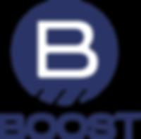 BOOST-logo2-v1.png