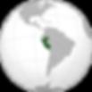 Peru Globe.png