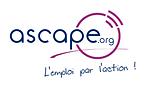 logo-Ascape-1.png