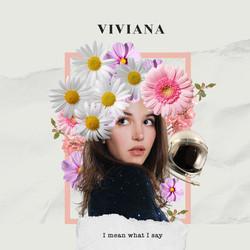 viviana cover