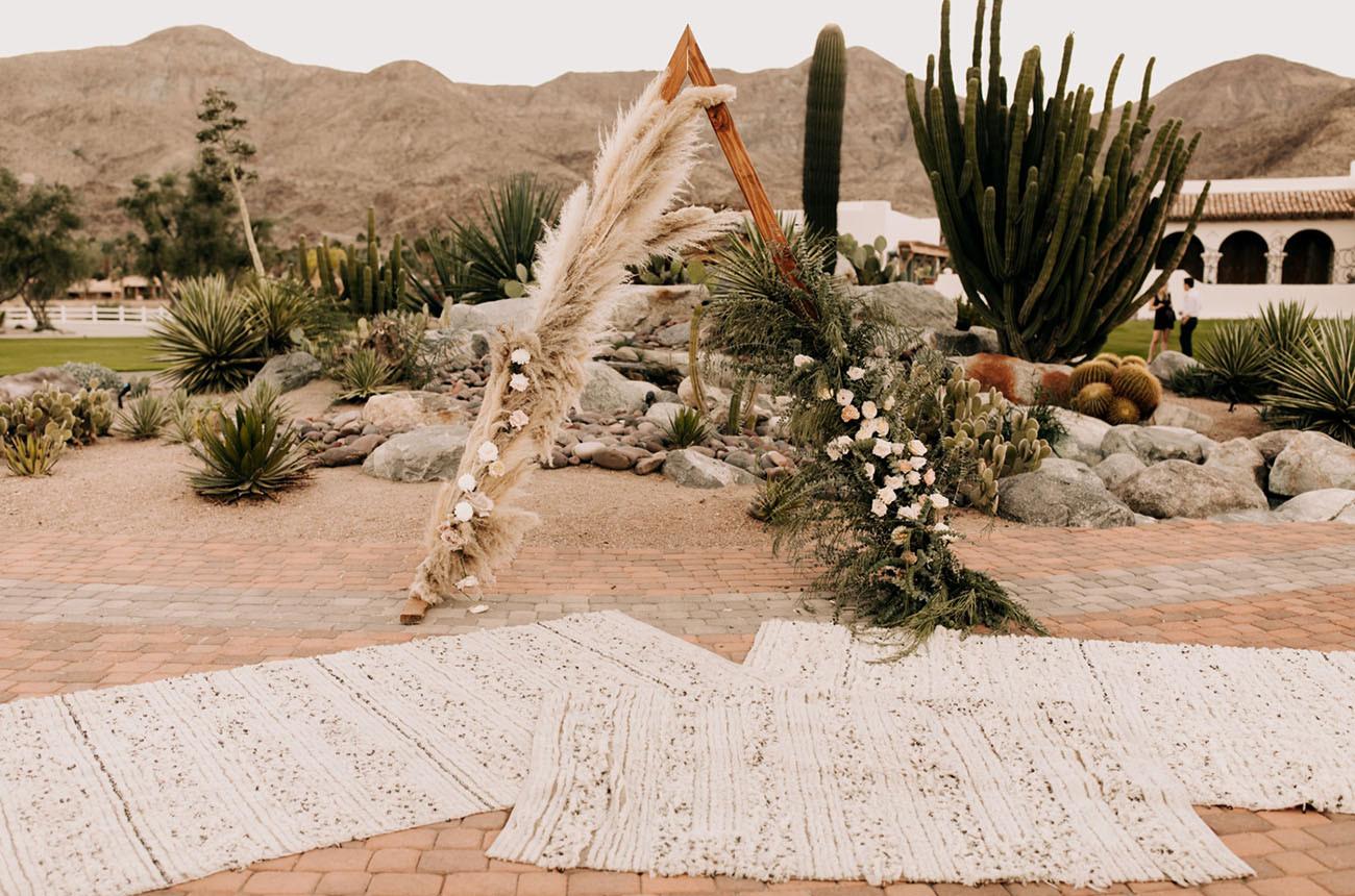 l 39 atelier des mari s festival du mariage la rochelle. Black Bedroom Furniture Sets. Home Design Ideas