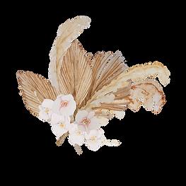bouquet-01.png
