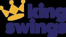 KingSwings_Logo_Vertical_RGB.png