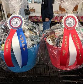 Prize Baskets.jpg