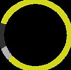 Logo_Vision-Gesundheit_Kreis_MASTER.png