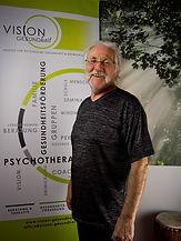 Heinz Vision.jpg