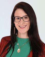 Bianca Kumaier.jpg