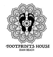 Footprints House | Diani Rules 2018