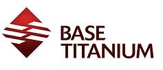 Base Titanium | Diani Rules 2018