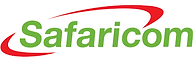 Safaricom Logo | Diani Rules 2018