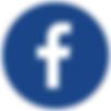 Facebook Logo | Diani Rules