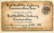 Commemoration Invite GOT small.jpg
