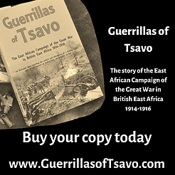 Guerrillas of Tsavo Advert.png
