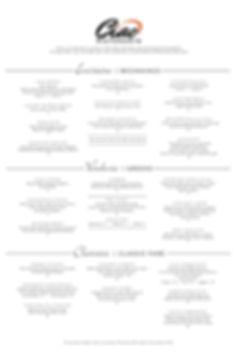 Menu Revise4-FINAL-no-crops-page-001.jpg