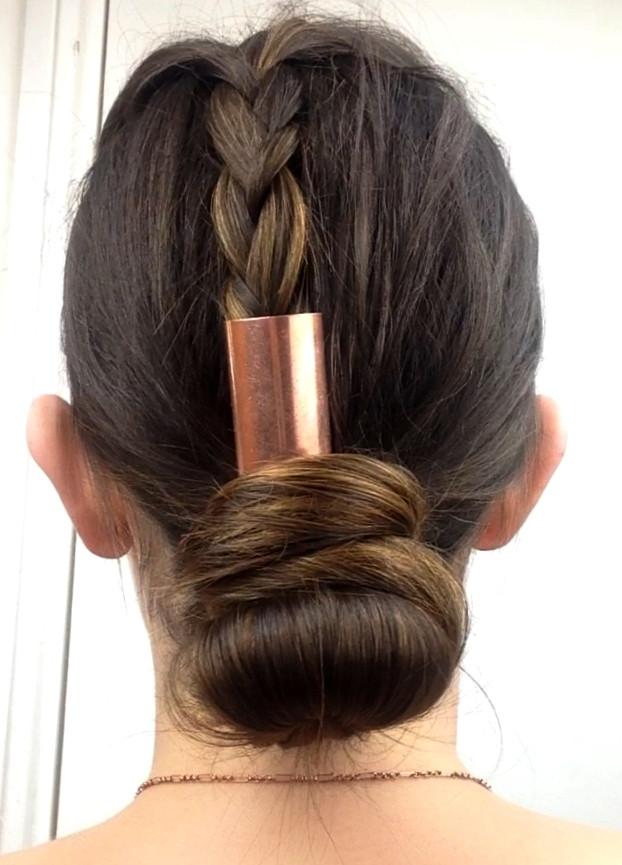 Hair Tube On.jpg