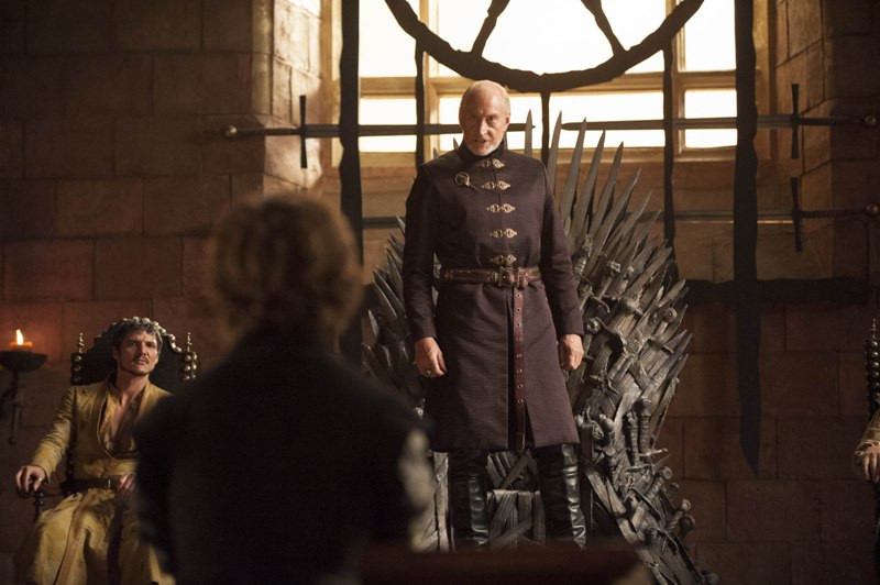 Tyrion-and-Tywin-Lannister-tyrion-lannister-37085306-4256-2832.jpg