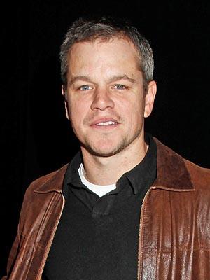 Matt Damon (43).jpg