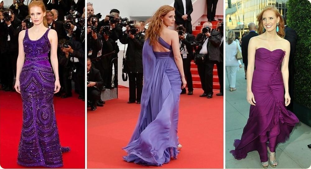 Jessica Chastain purple dress.jpg
