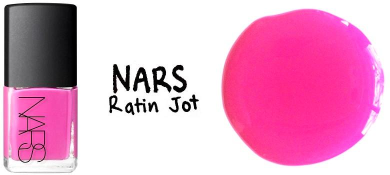 4. NARS - Ratin Jot.jpg