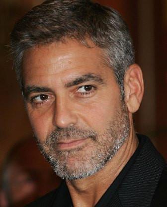 Geirge Clooney (53).jpg