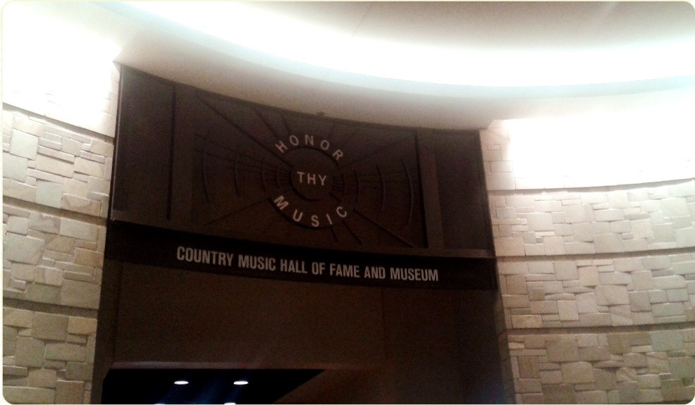 Country museum 1_Fotor.jpg