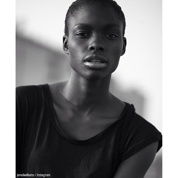 Jeneil Williams (2).png