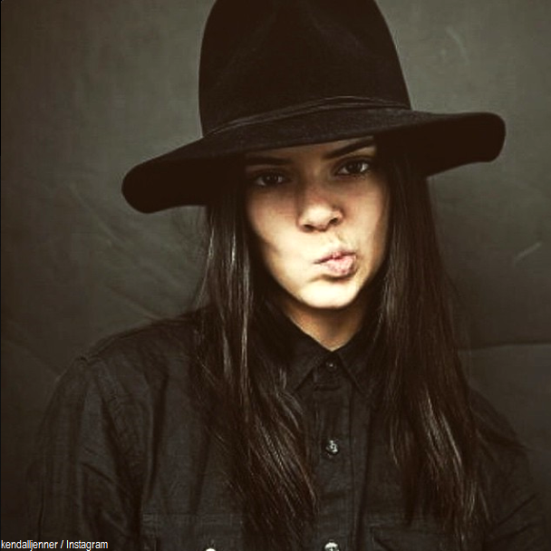 Kendall Jenner (1).png