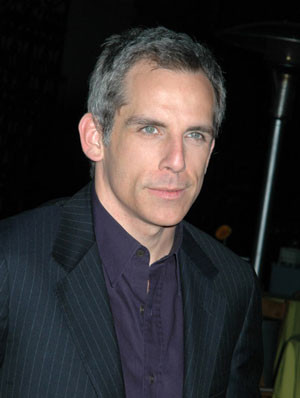 Ben Stiller (48).jpg