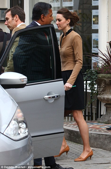 Celeb - Kate Middleton.jpg