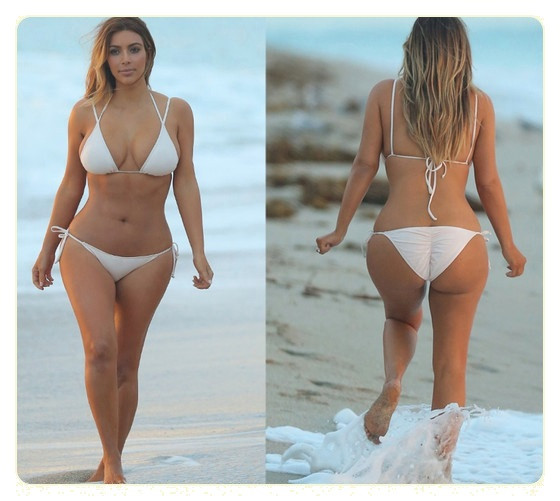 rs_560x501-131220104345-1024_Kim-Kardashian-Bikini-Beach-Front-Back_jl_122013_co