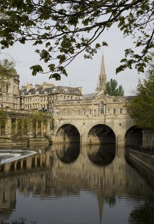 Pulteney_Bridge,_Bath_2.jpg