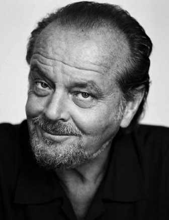Jack Nicholson (77).jpg