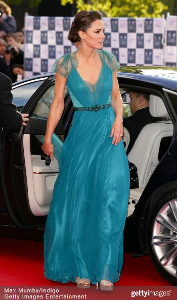 Kate Middleton.png